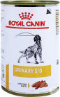 Royal Canin Waltham Urinary Canine Wet 12x410g