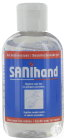 Sanihand Gel Mains 100ml