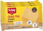 Schar Cracker Pocket Sans Gluten 3x50g (6541)