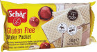 Schar Wafer Pocket 50g (6634)
