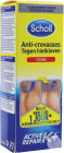 Scholl Activ Repair K+ A/crevasses Cr 60ml
