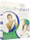Sealprotect Adult Avant Bras 58cm