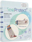 Sealprotect Enfant Bras Small 38cm