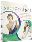 Sealprotect Enfant Jambe Medium 46cm