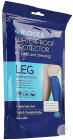Sealprotect Sport Adult Jambe Inf. 66cm