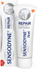 Sensodyne Dentifrice Repair & Protect Whitening 75ml