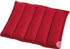 Sissel Hydrotemp Large Coussin Chauffant