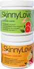 SkinnyLove Cure 3 Semaines Pot 2x230g