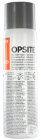 Smith&Nephew Opsite Pansement Spray Transparent Flacon 100ml (66004978)