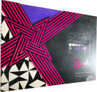 Smoke And Mirrors Coffret Cadeau 1 Set