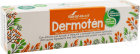 Soria Natural Dermosor Dermoten Pommade Tube 40ml