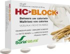 Soria Natural HC-Block 24 Comprimés (6208)