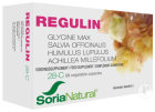 Soria Natural Soricapsule Composed 28-C Regulin 60 Capsules