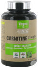 Stc Nutrition Carnitine Complex Caps 90