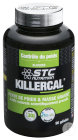 Stc Nutrition Killercal Caps 90