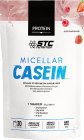 STC Nutrition Micellar Casein Goût Fruits Rouges 750g