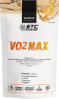 STC Nutrition VO2 Max Orange 525g