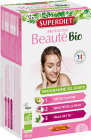 Super Diet Protocole Beauté Bio Ampoules 30x15ml