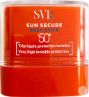 SVR Sun Secure Easy Stick IP50+ 10g