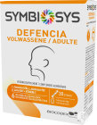 Symbiosis Defencia Adulte 30 Sticks