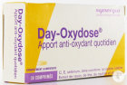 Synergia Day-Oxydose 30 Comprimés