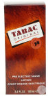 Tabac Original Pre Electric Lotion Avant Rasage Électrique 100ml