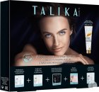 Talika Coffret 5 Bio Enzymes Masques + Masque Or Végétal Tube 30ml