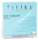 Talika Eye Therapy Patch Recharge 6 Pièces