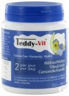 Teddy Vit Melisse+tilleur+camomille Gomme Ours 50