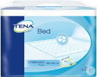 Tena Bed Plus With Wings 180x80cm Pièces 20 (771102)