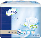Tena Slip Ultima Extra Large 18 Pièces (710622)