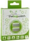 The Bug Watch Bugblock Recharges 2 Pièces