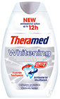 Theramed Dentifrice 2in1 Whitening 75ml