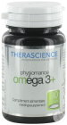 Therascience Physiomance Omega 3+ Caps 30 Phy218