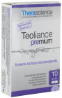 Therascience Physiomance Teoliance Premium 10 Milliards 10 Gélules PHY251