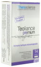 Therascience Physiomance Teoliance Premium 10 Milliards 14 Gélules PHY252