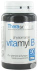 Therascience Physiomance Vitamyl B 90 Comprimés PHY277