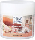 Therme Marrakesh Beurre Corporel Pot 250g