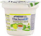 Thickenup Thickened Drink Pomme 114ml