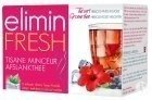 Tilman Elimin Fresh Hibiscus-Fruits Rouges 24 Sachets