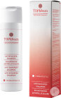 Topiderm Shampoing Antipellilculaire 200ml (Cfr Top-Shampoing)