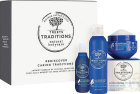 Treets Revitalising Luxury Gift Coffret Cadeau
