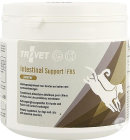 Trovet Fbs Intestinal Support Chien Chat 400g