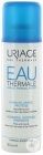 Uriage Eau Thermale Spray Brumisateur 150ml