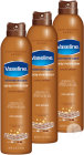 Vaseline Intensive Care Spray Lotion Corporelle Cocoa Radiant 190ml Promo 2+1 Gratuit