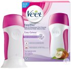 Veet Easy Wax Roll-on Electrique Chauffe-Cire + Recharge 50ml