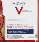 Vichy Liftactiv Glyco-C Ampoules Anti-Pigmentation Cure 10 Jours 10x2ml