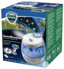 Vicks Vul575e4 Sweet Dreams Humidifier