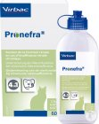 Virbac Pronefra 4en1 Chats 60ml