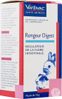 Virbac Rongeur Digest Poudre 10g
